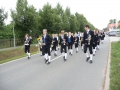 festzug-esperstedt-3