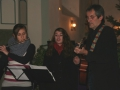 weihnachtskonzert-2011-4