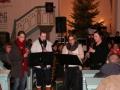 weihnachtskonzert-2011-5