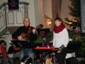 weihnachtskonzert-2011-6