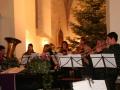 weihnachtskonzert-2011-8